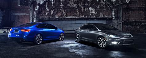 chrysler 200 colors 2016 chrysler 200 review and specs