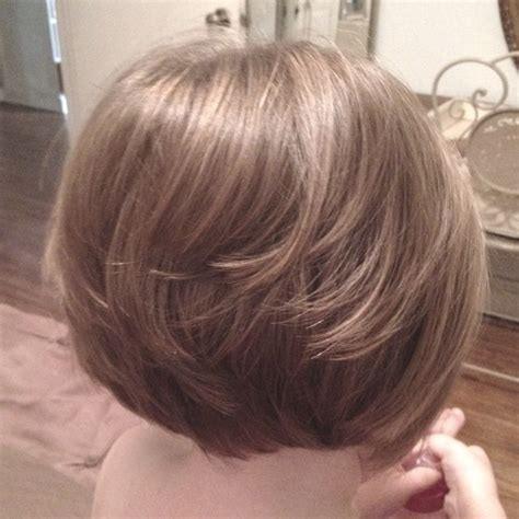 kids angled bob haircut 231 best images about kids hairstyles on pinterest