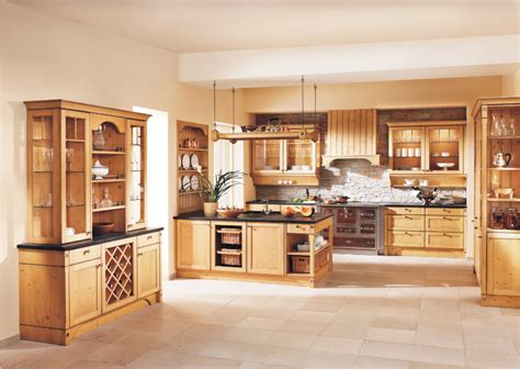 prefab kitchen cabinets 2015 prefab kitchen cupboard kitchen cabinets solid wood