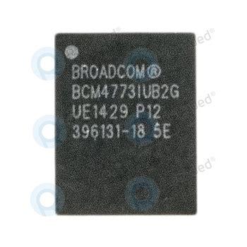 samsung ic gps receiver 1205 005155