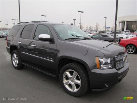 paint codes for 2011 tahoe ltz chevy autos post