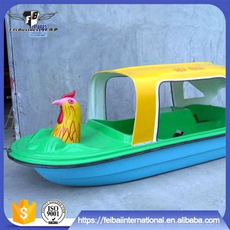 pedal car boat for sale best 25 pedal boat ideas on pinterest pedal car pedal
