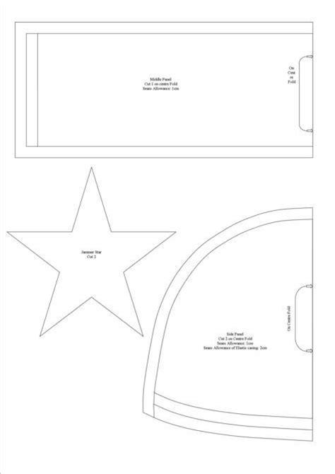 Pattern For Roller Derby Helmet Panties | roller derby helmet covers sewing projects burdastyle com