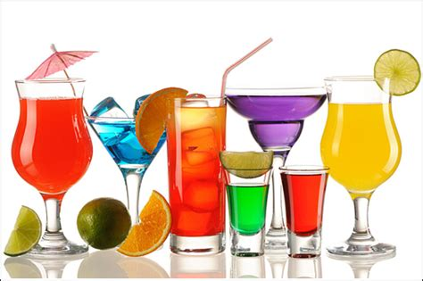 alcoholic drinks clipart alcoholic drinks how the labels are changing