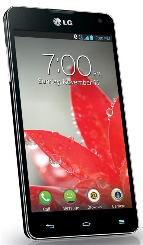 302827 lg optimus g sprint jpg amazon com lg optimus g black 32gb sprint cell phones