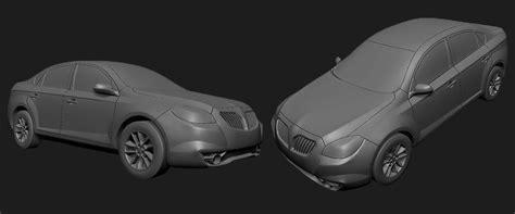 zbrush tutorial car pixologic zbrush blog 187 hard surface modeling in zbrush