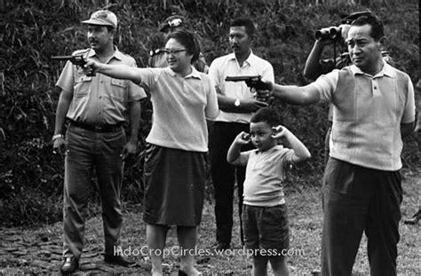 pendirian yayasan minimal berapa orang kekayaan suharto cakupan dak tanggungjawabnya