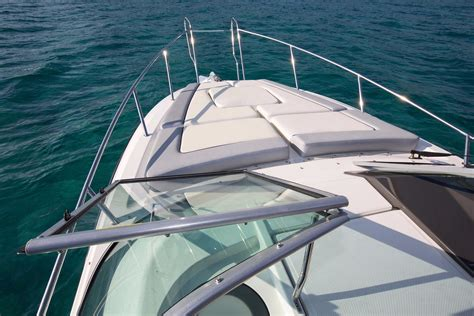 bayliner boats uk bayliner ciera 8 bayliner ciera 8 for sale nottinghamshire