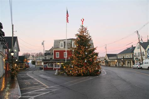 am christmas tree4 kennebunkport maine hotel and lodging