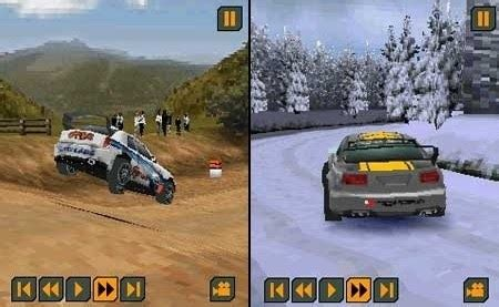 Giochi Gratis Auto Rally 3d by Help Program Rally Master Pro Gioco Di Macchine In 3d