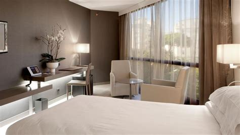 ac hotel rooms ac by marriott planned in metwest international in westshore ta bay business journal