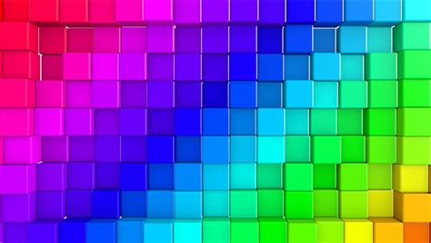 color or colour color depth confusion how to work in 16 bit