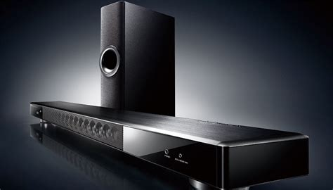 best sound top 5 best soundbar speakers 300 worth for money