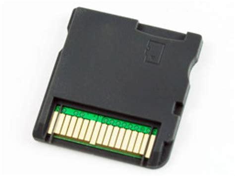 Memory Card Nintendo Ds Lite nintendo ds sd card ebay