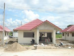 Houde Home Construction file under construction thai modern house jpg wikimedia commons