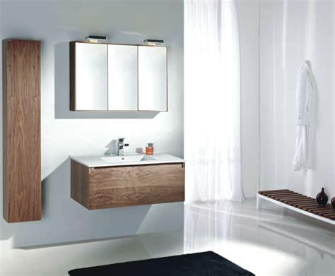 badmöbel holz modern badezimmerm 246 bel holz modern gispatcher