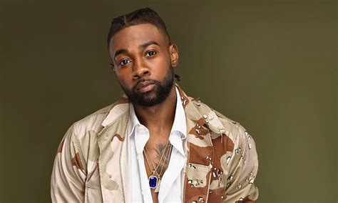 singers room exclusive talks coming of age rick ross overcoming his struggles touring with tank