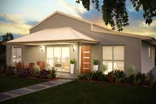 shed homes for sheds n homes pialligo building supplies
