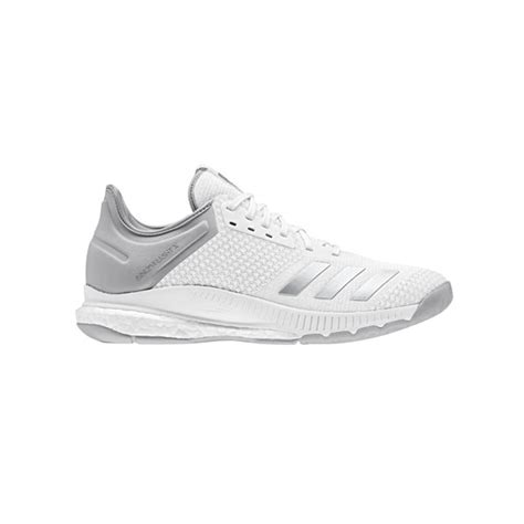 get the new adidas s crazyflight x 2 shoe teamfactory