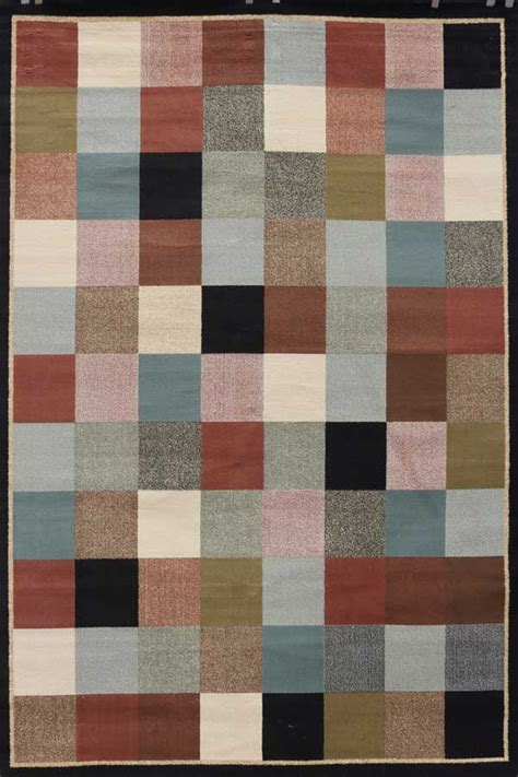 Discounted Sale Rugs - 25 best ideas about area rugs cheap on cheap