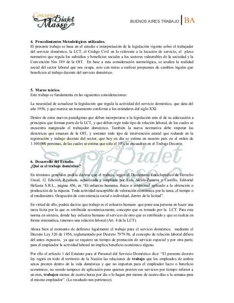 el aumento de la empleada domestica en el 2016 cuando fue ministerio de trabajo aumento domestica 2016 uruguay