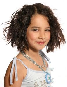 shoulder length bob haircuts for kids haircuts for long faces kids hairstyles