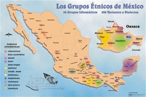 multas en estado de mxico edo fotomultacommx grupos etnicos noviembre 2012