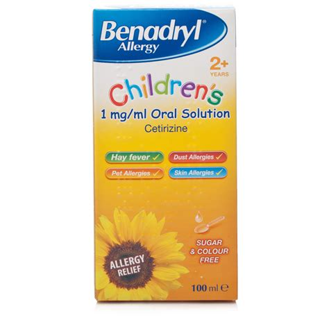 children s benadryl for dogs smokers cough