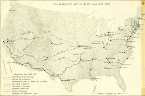 us railroad companies map maxwells project timeline timetoast timelines