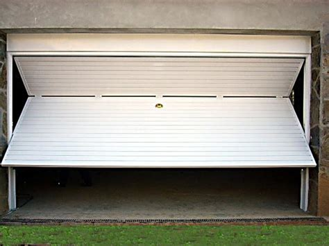 puerta basculante garaje presupuesto puertas garaje habitissimo
