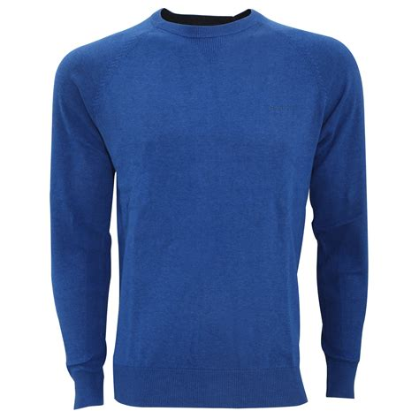sweater bench bench mens prank long sleeve crew neck sweater jumper ebay