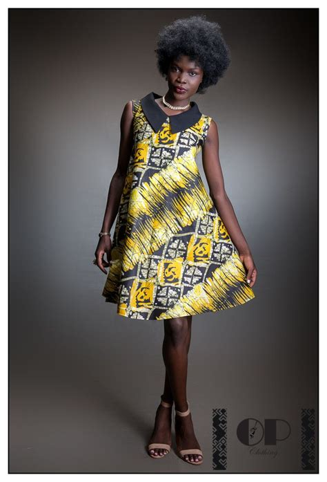 ankara on pinterest african fashion african prints and short african print dress african dress ankara by