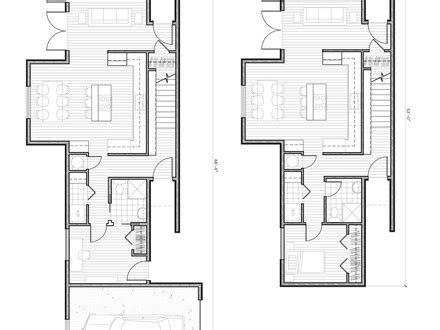 1000 sq ft basement floor plans 1300 square foot house plans simple small house floor