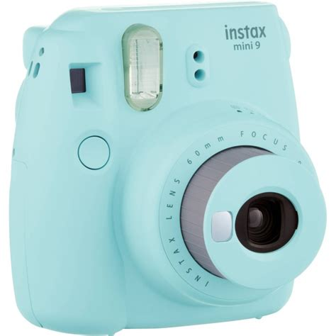 Fujifilm Paper Instax Wide fujifilm instax mini 9 blue instax mini paper instant cameras photopoint