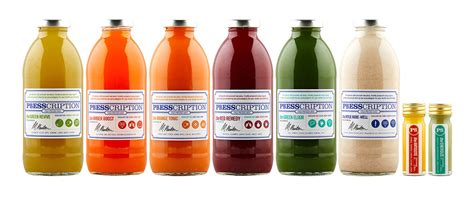 Cold Pressed Juice Ruby Root fresh cold pressed juice cleanse presscription cold pressed