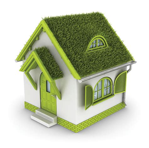 verde casa casa verde casa verde plus 陌i natura lansate 238 n