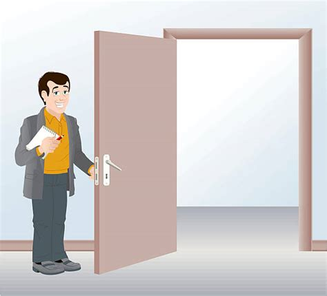 Privacy For Patio Door Opening Clipart Cliparts Galleries