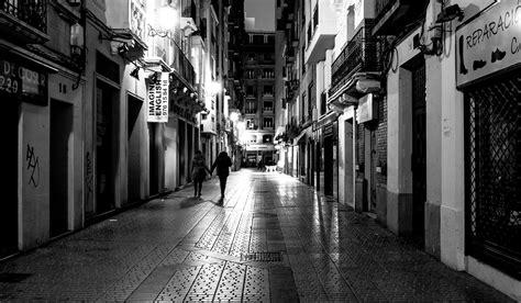imagenes urbanas en blanco y negro fotograf 205 a urbana pravia
