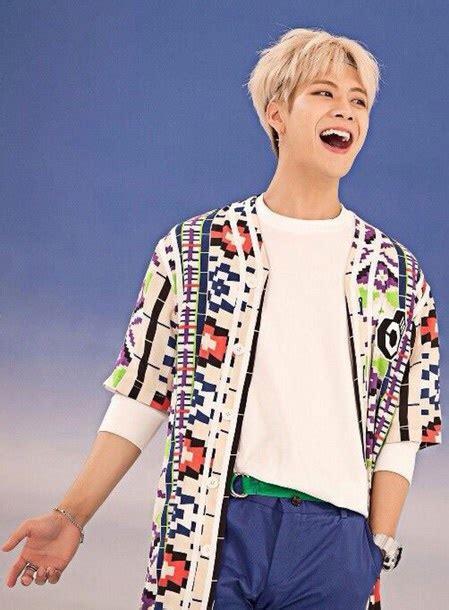 Jaket Kpop Got7 jacket got7 kpop just right black the white jacket
