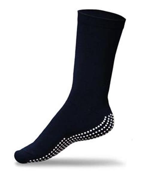 sock aid sydney assistive technology australia ilc nsw robin