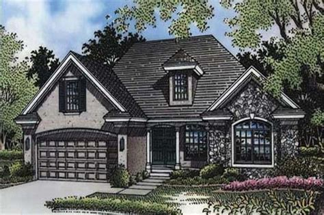 country style floor ls 80 best 1600 house plans images on house