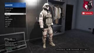 gta 5 top 10 tryhard outfits make money from home