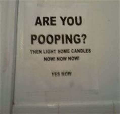funny words for bathroom 1000 images about bathroom sayings and signs on pinterest