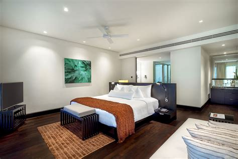 palms rooms rooms twinpalms phuket s exciting stylish resort