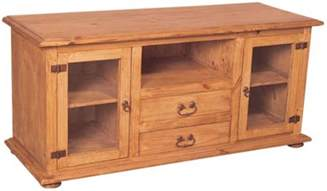 Cheap Rustic Furniture by Rustic Tv Stand Mexican Rustic Furniture And Home Decor