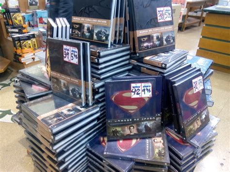 libro batman ao uno 6a libros superman batman books center calle luchana ofert 211 n blu ray