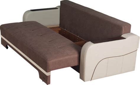 black pull out sofa bed black pull out sofa bed with storage loccie