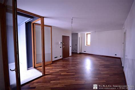 appartamenti in appartamenti in vendita giudecca