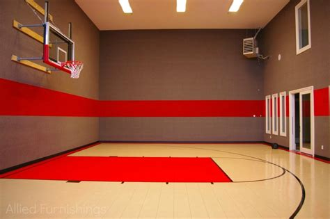 basement basketball court 62 best indoor bb courts images on pinterest indoor