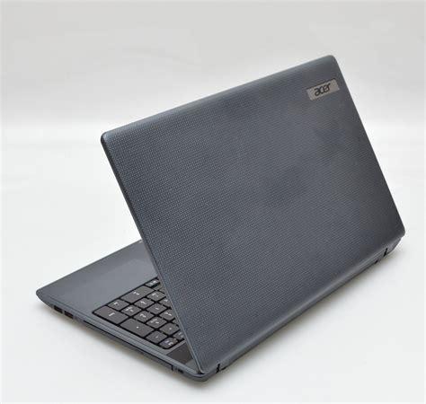 Laptop Acer Bekas jual laptop acer aspire 5749 bekas jual beli laptop bekas kamera bekas di malang service dan